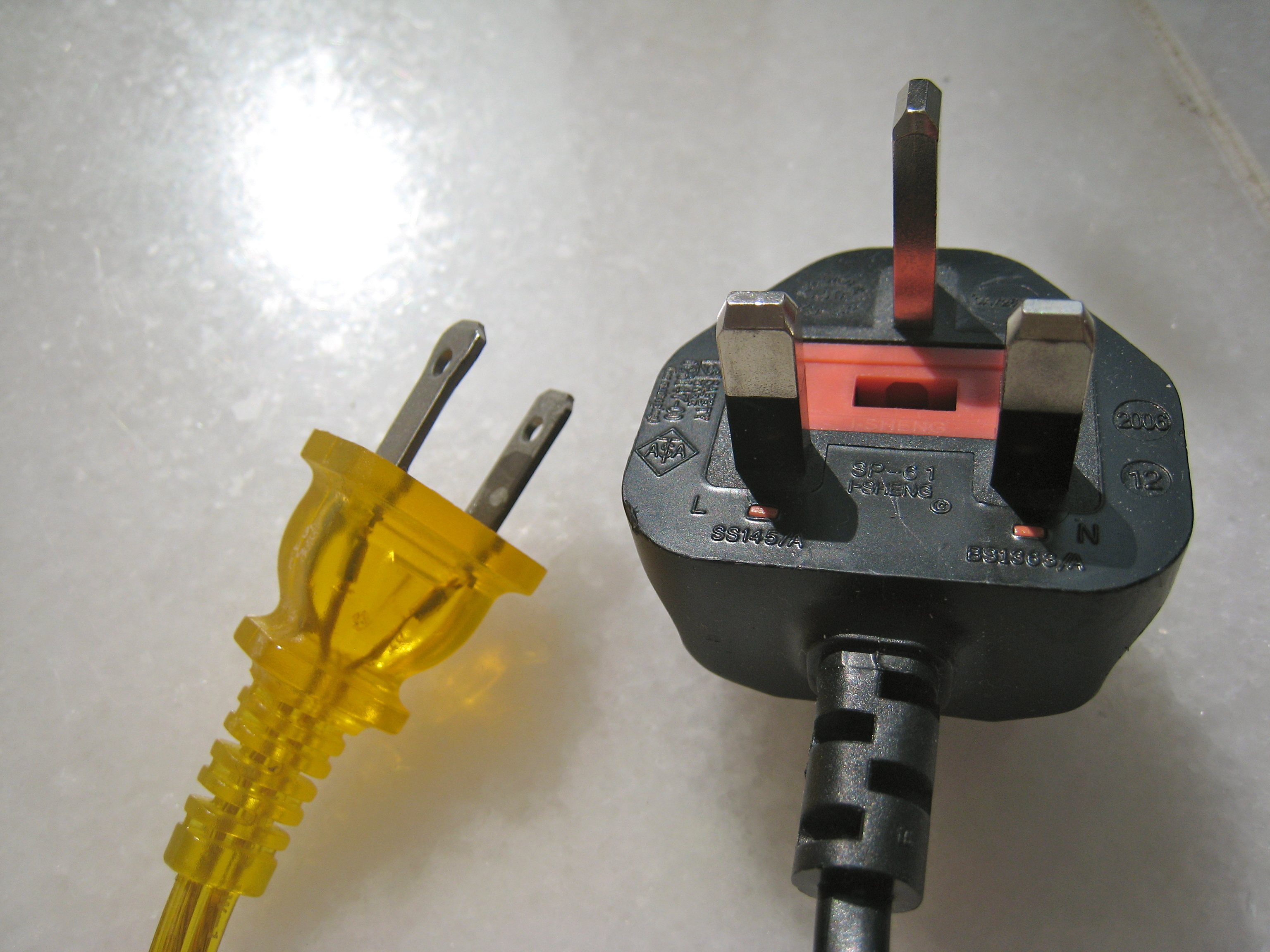 Us Wall Plug Wiring Trusted Diagrams American To Uk Online Schematic Diagram U2022 Socket Wire Colors