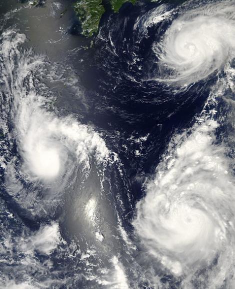 Source: NASA via Wikipedia