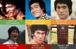 Bruce Lee AQI for Hong Kong _ expatlingo.com