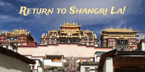 Return to Shangri La expatlingo.com