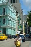 Opposite Largo do Sanado Macau _ expatlingo.com