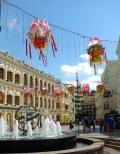 Largo do Senado Macau _ expatlingo.com