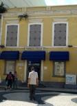 Pharmacy in Largo do Senado Macau _ expatlingo.com