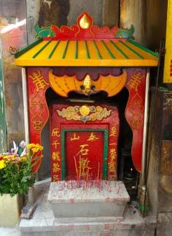 Macau _ expatlingo.com