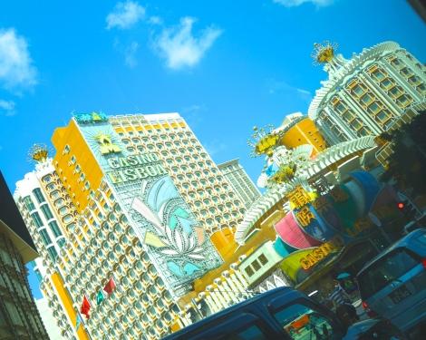 Lisboa Macau _ expatlingo.com
