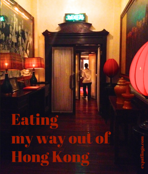 Eating my way out of Hong Kong _ expatlingo.com