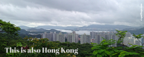 This is also Hong Kong _ expatlingo.com