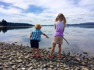 Throwing stones _ expatlingo.com