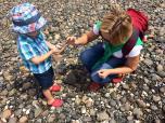 Sorting shells from stones _ expatlingo.com