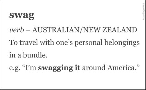 Swagging it _ expatlingo.com