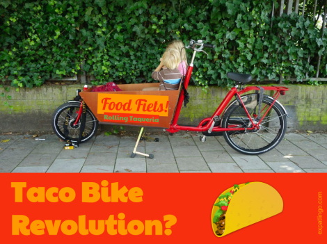 Food Fiets _ expatlingo.com