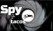 The spy who loved my tacos _ expatlingo.com
