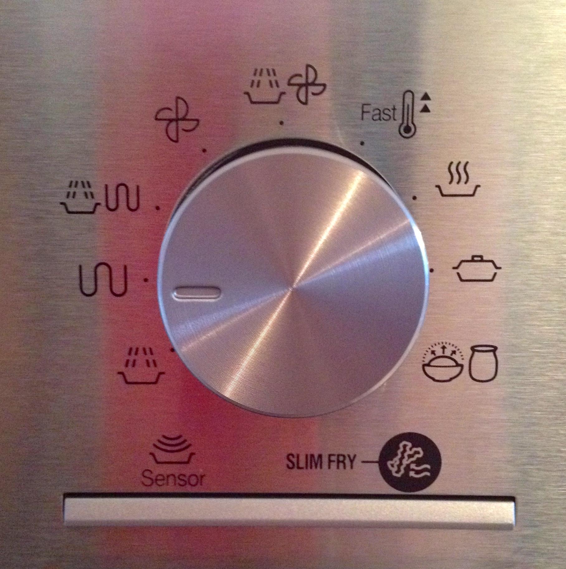 Deciphering european hieroglyphs or how to use a microwave in european microwave knob expatlingo biocorpaavc Choice Image