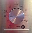 European microwave knob _ expatlingo.com