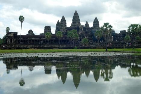 Angkor Wat _ expatlingo.com