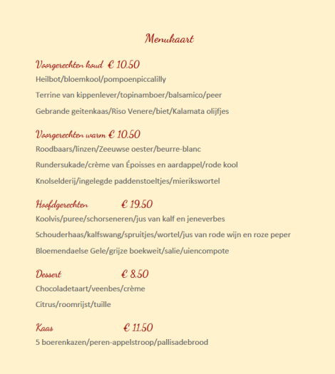 Original menu _ expatlingo.com