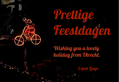 Utrecht Christmas-2