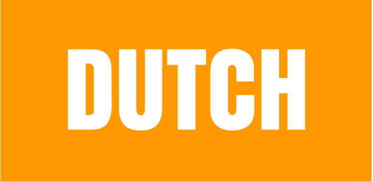Dutch _ expatlingo.com