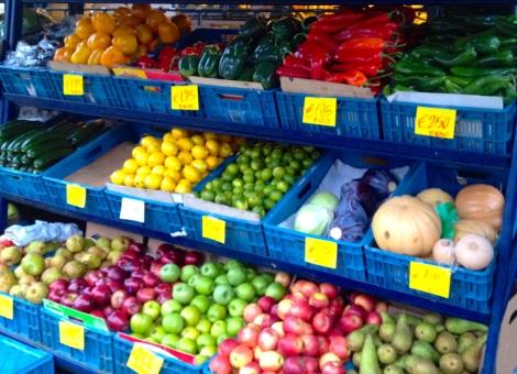 Lombok Utrecht produce _ expatlingo.com