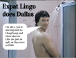 Bobby Ewing Hong Kong dream _ expatlingo.com