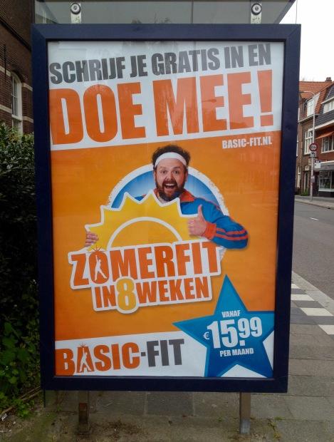 Doe Mee! _ expatlingo.com