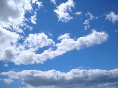 clouds-in-blue-sky_6995-480x359_28479249982629