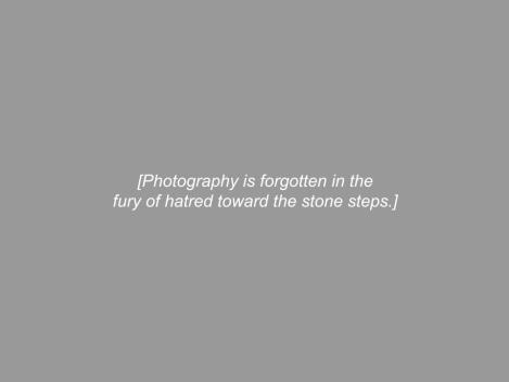 No photo 1-2