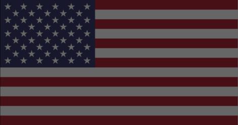 Beautiful, grotesque America-4